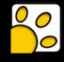 logo-active-web