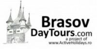 Brasov Day Tours