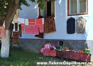 taberecopiibrasov Viscri (2)
