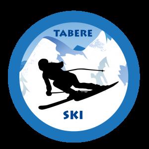 TABERE-SKI