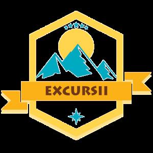 excursii