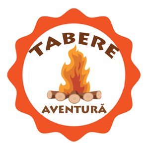 tabara-aventura